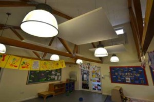 FLYING START DAY NURSERY – DONCASTER