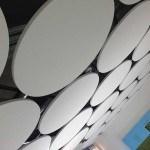 John-Atkinson-Interiors-Acoustics