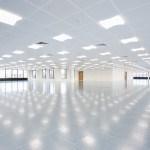 Interiors & Acoustics
