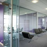 Offices-for-Barnsley-Council-7