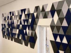 Soundtect Wall Panels