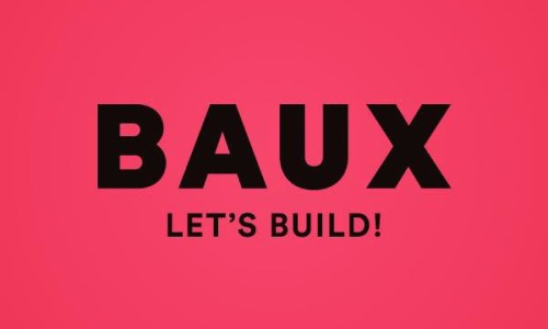 Registered Baux Installers